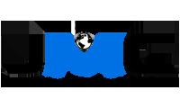 JURNAL MONGONDOW | Barometer Informasi Totabuan